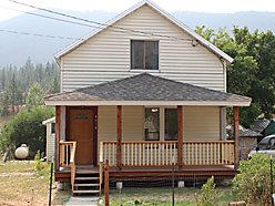 home, for sale, superior, montana, rental, investment, lolo national forest, trout creek, flathead,  for sale