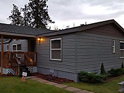 Double wide, mobile home, for sale, superior, montana, flatheadlake, clark fork river, hot springs,  for sale