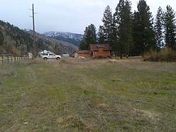 river front lots, superior montana, montana, easy access, river, lots, western montana, hunting, fishing, atv riding, recreational, river front property, property,