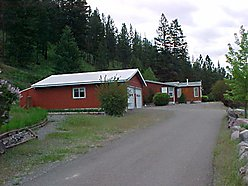 home, house, for sale, acres, Missoula, Superior, Montana, Alberton Gorge, views, wildlife for sale