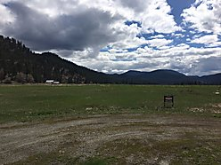 lot, land, pasture, power, superior, montana, for sale, clark fork river, lolo hot springs,  for sale
