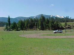 building lot, clark fork river, river, view, bald hill, elk, deer, property, fishing, boating, location, missoula montana, Cour d` Alene, Idaho, acres, mountain views,