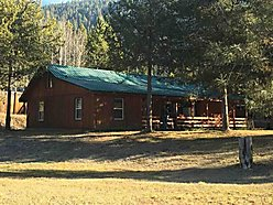 home, for sale, deborgia, montana, storage, workshop, shop, shed, garage, wheelchair accessible,  for sale