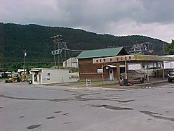 rental property, commercial building, for sale,Superior, Montana, shop, carport, pet store, downtown for sale