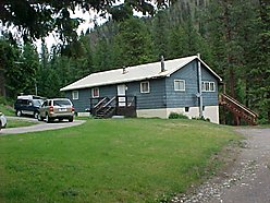 Superior, MOntana, duples, rentals, investment, manufactured home