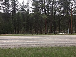 lot, for sale, superior, montana, clark fork river, lolo hot springs, boat launch, flathead lake,  for sale