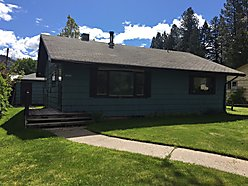 home, for sale, superior, montana, flathead lake, lolo hot springs, garage, clark fork river,  for sale