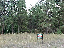 acres, property, for sale, Mineral County, Clark Fork River, Superior, Missoula, Montana, I-90 for sale
