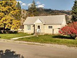 lots. location. park, deck, patio, area, sprinklers, basement, bonus room, garage, RV, Superior, Montana, for sale