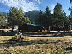 home, for sale, DeBorgia, Montana, mountains, views, vaulted ceilings, formal dining room, garage, for sale