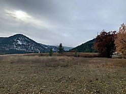 land, for sale, building site, superior, montana, clark fork river, lolo hot springs, acres, views,  for sale