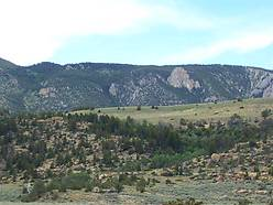 acres, acre, properties, red lodge montana, property, private, blm land, parcels, national forest, Meeteetse Trail, Cody Wyoming, Red Lodge Montana. deer, elk, river,