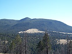 acres, elk horn mountains, building site, valley, national forest, hunting, mule deer, property, fishing, boulder river, missouri, boat, lakes, helena, Montana, streams, trout, jef for sale