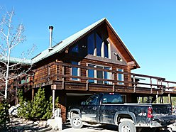 Montana, Home For Sale, Helena, Hauser Lake, shop, garage, wilderness for sale