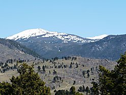 Rocky Mountain, property, for sale, Boulder, Montana, public lands, elk, deer, internet,  for sale