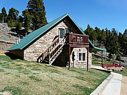 home for sale, Boulder, Montana, public land, National Forest, BLM land, Helena, Montana, spring,  for sale