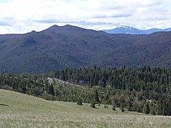 home site, property, for sale, Helena, Montana, power, privacy, views, National Forest, mountains for sale