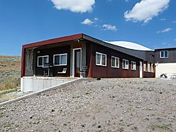 home, for sale, townsend, white sulphur springs, montana, smith river, canyon ferry lake, elk, deer, for sale