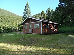 Real Estate for sale in Helena Montana see all Helena listings here