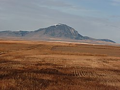 land, for sale, farm, farm land, shelby, montana, glacier national park, marias river, fish, views,  for sale