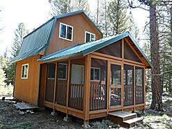 land, for sale, national forest, lincoln, montana, cabin, fish, hunt, bob marshall wilderness, rv,  for sale