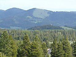 land for sale, Lincoln, Montana, Blackfoot River, Bob Marshall, Scapegoat, wilderness, fishing, for sale