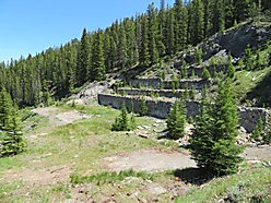 land, for sale, acres, big hole river, montana, beaverhead deerlodge national forest, elk, butte,  for sale