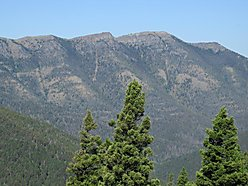 land, for sale, acres, hunt, continental divide, blm,  state land, national forest, wildlife, build, for sale