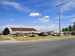 land, for sale, commercial, building lot, helena, montana, boulder ave, shop, office, warehouse,  for sale
