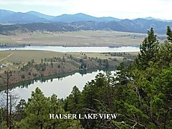 montana land, home, lake, acre, helena montana, property, public land, wildlife, boating, fishing, hunting, for sale