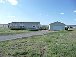 home, for sale, helena, montana, hauser lake, views, shop, garage, rv, hauser lake, hot tub, acres,  for sale