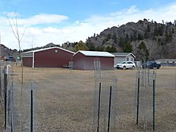 home, for sale, Craig, Montana, garage, guest cabin, pole Barn, wildlife, view, Missouri river, for sale