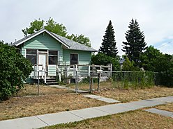 home, for sale, great falls, montana, parks, garage, updated, rocky mountain front, missouri river,  for sale