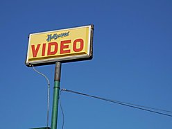 business, video store, opprotunity, movies, gaming, own, East Helena, Montana for sale