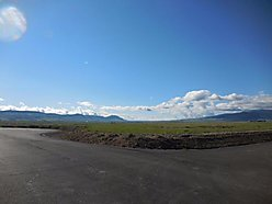 lot, acre, for sale, Helena, East Helena, Montana, Canyon Ferry, Hauser, Holter, Lake, Causeway for sale