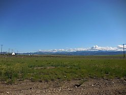 acre, lot, for sale, Canyon Ridge Subdivision, Helena, Montana, Fox Ridge Golf Course, Causway for sale