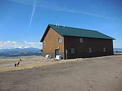 barndominium, for sale, home, anaconda, montana, pintler mountains, generator, helena, missoula,  for sale