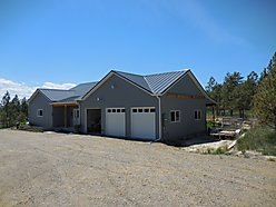 home, for sale, helena, montana, handicap accessible, wildlife, national forest, garage, views, elk, for sale