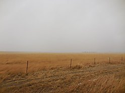 land, for sale, acres, horse property, electricity, white sulphur springs, montana, castle mountain, for sale