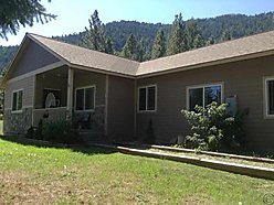 home, for sale, superior, montana, clark fork river, river access, flathead lake, hunt, fish, hike,  for sale