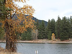 building lot, for sale, st. regis, montana, views, clark fork river, wildlife, power, septic, ski,  for sale