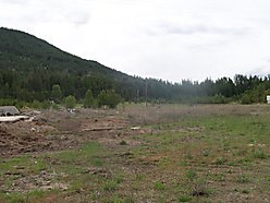 land, acres, for sale, st. regis, montana, power, clark fork river, missouri river, national forest, for sale