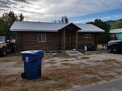 property, for sale, st. regis, montana, cabin, mobile home, lot, land, acres, rental, investment,  for sale