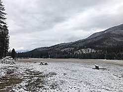 lot, for sale, st. regis, montana, wildlife, views, land, hunt, atv, snowmobile, flathead lake,  for sale