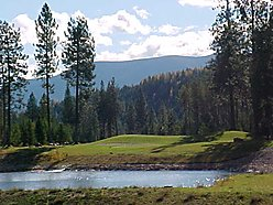 building lot, for sale, st. regis, montana, clark fork river, trestle creek golf course, wildlife,  for sale