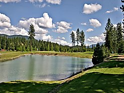 lot, for sale, st. regis, montana, trestle creek golf course, wildlife, septic, clark fork river, for sale