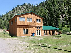 home, for sale, superior, montana, flat creek, clark fork river, lolo hot springs, flathead lake,   for sale
