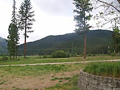building, lot, for sale, superior, montana, land, mobile home, wildlife, recreational, usfs land,  for sale