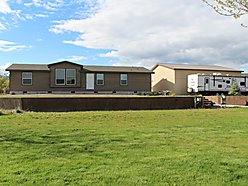 for sale, plains, montana, kit manufactured home, wildlife, business, fishing, views, rv, workshop, for sale
