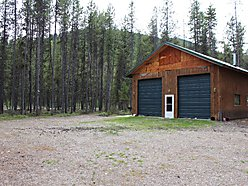 lot, for sale, haugan, montana, usfs land, hunt, fish, atv, flatheadlake, glacier national park, for sale